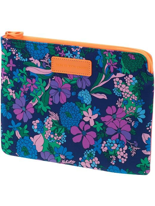 Drew Blossom Tablet Case