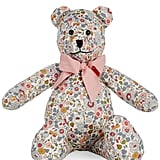 Grin & Bear Betsy Bear