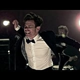"""""""We Are Young"""" by Fun. Feat. Janelle Monáe"""