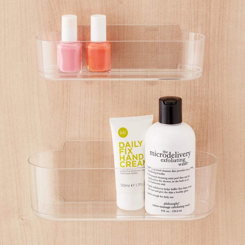 3M Command Clear Caddy