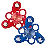 Excell Fidget Spinner Set