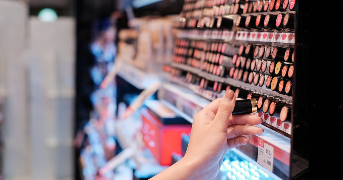 What Will Beauty Shopping Look Like in 2021? We Have Some Ideas.jpg