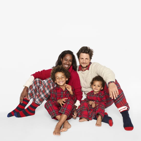 Best Pajama Gift Sets