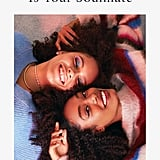 Why Your Best Friend Is Your Soulmate