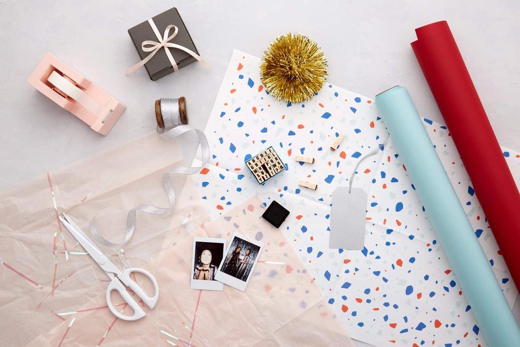You'll Appreciate These (Under $20) Secret Santa Suggestions