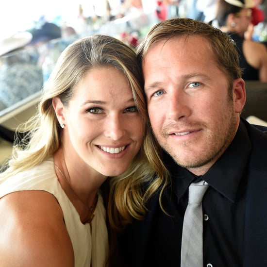 How Many Kids Do Morgan and Bode Miller Have?