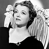 Janet Gaynor is A Star is Born