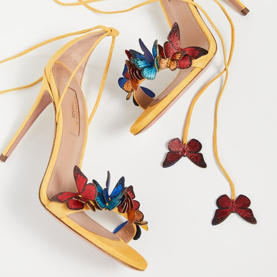 Shop the Best Heels of Spring 2020