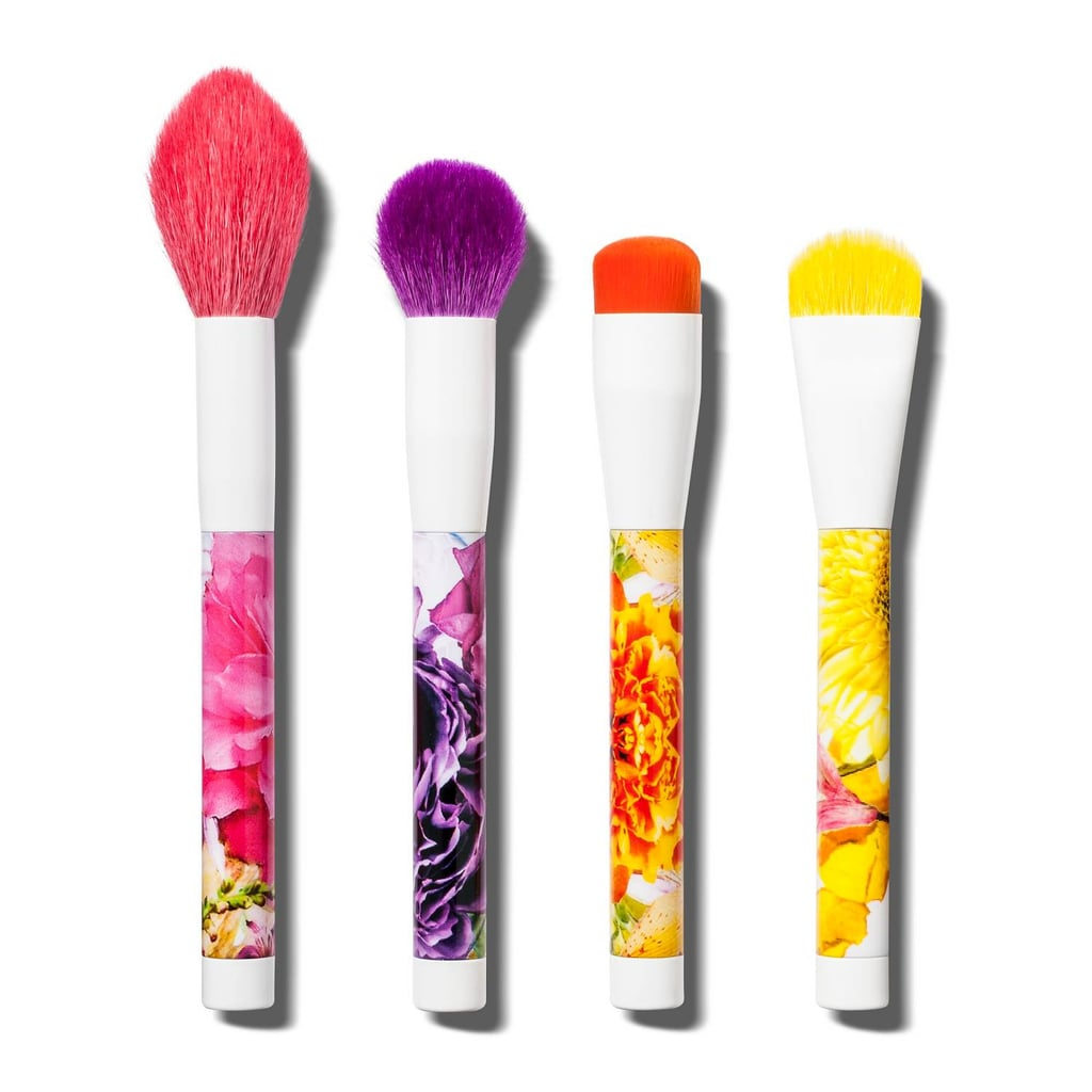 Sonia Kashuk Brush Couture Brush Set