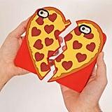 Pizza Besties iPhone 7/6/6s Cases Set