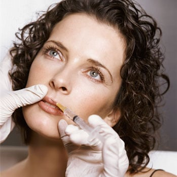 Botox Users Perceived to Be More Vain Than Others