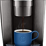Keurig Single Serve K-Cup Pod Coffee Maker
