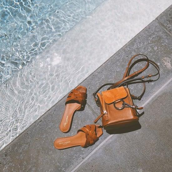 Best Tan Slides to Buy