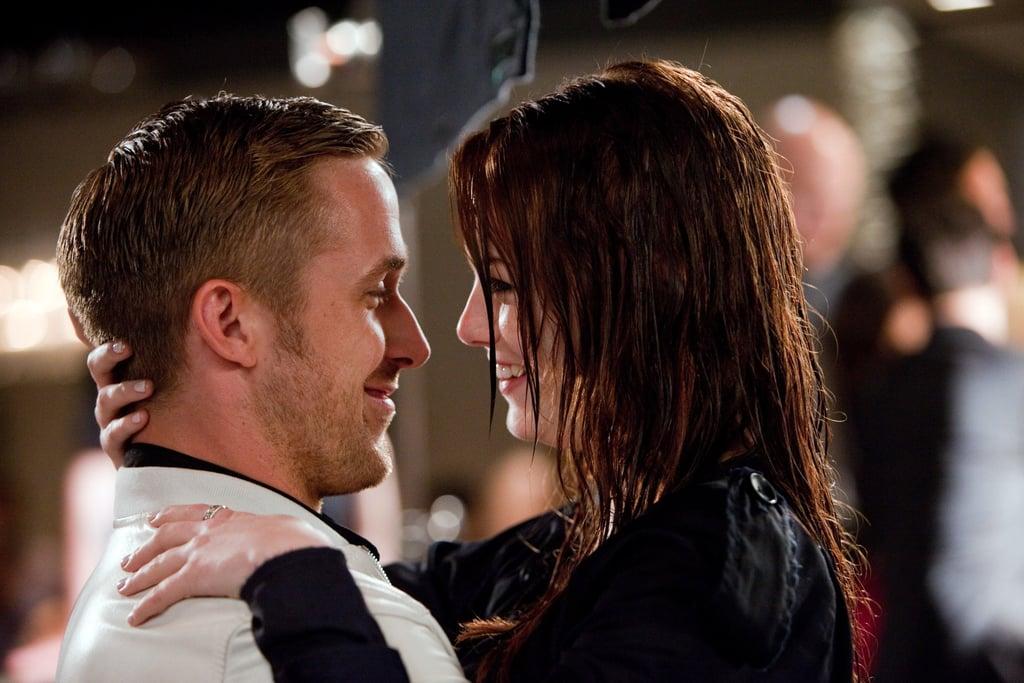 Crazy, Stupid, Love | Movies Emma Stone and Ryan Gosling ...