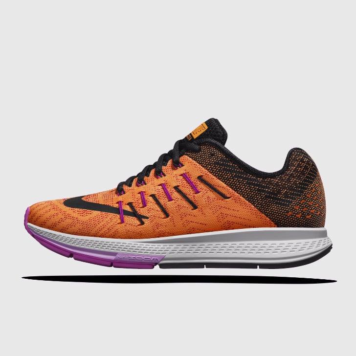 new style 5dfb6 f1d58 Mizuno Wave Hyate 2   Women s Running Shoes   Summer 2015   POPSUGAR  Fitness Photo 8