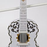 Coco Interactive Guitar ($30)