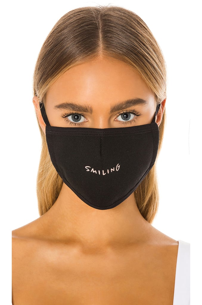The Best Elastic Face Masks Popsugar Australia Smart Living
