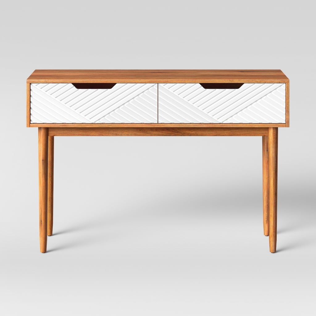 Touraco Console Table