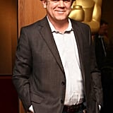 John C. Reilly joined The Lobster, a love story starring Colin Farrell and Rachel Weisz. Set in the future, singles are put into a hotel and must find a partner in 45 days or be turned into an animal and released into the woods.