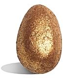 Lush Golden Egg Bath Bomb