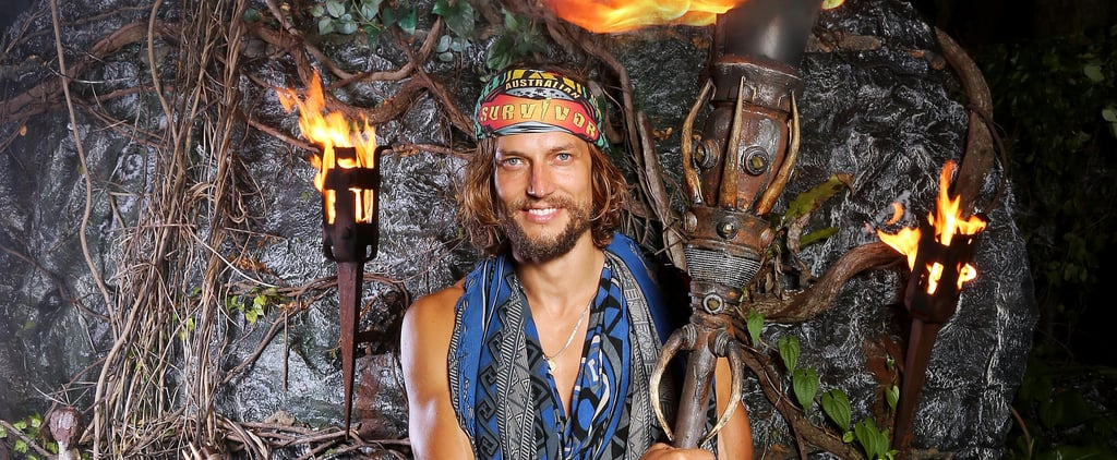 What Happened on the Australian Survivor: All Stars Finale?
