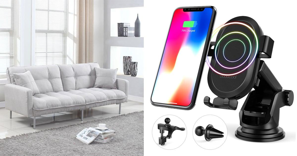 Best Products From Walmart 2019 | POPSUGAR Smart Living