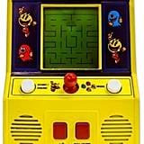 Pac-Man Handheld Mini Arcade Game