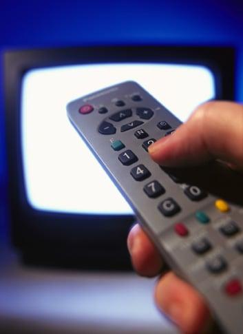 When Do You Start Caring About TV Pilots?