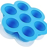 Aag Silicone Egg Bites Molds