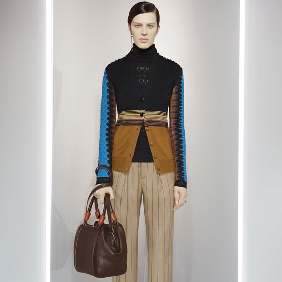 Missoni Pre-Fall 2013 | Pictures
