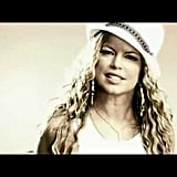 """Impacto"" by Daddy Yankee ft. Fergie"