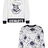 Reversible Sweatshirt ($16)