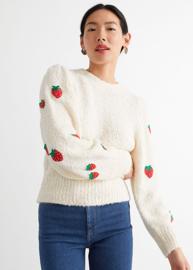 The Best Jumpers for Autumn/Winter 2021 in the UK