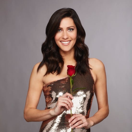 Bachelorette Makeup Artist Shares Becca Kufrin's Beauty Tips
