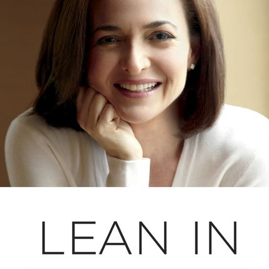 Book Review of Sheryl Sandberg's Lean In | Video