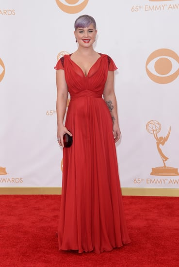 Kelly-Osbourne-rocked-red-gown-Emmys