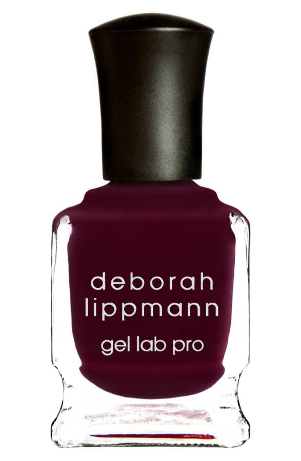 Fall Nail Polish 2017 | POPSUGAR Beauty