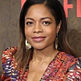 Returning Cast: Naomie Harris