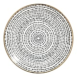 Porcelain Plate ($10)