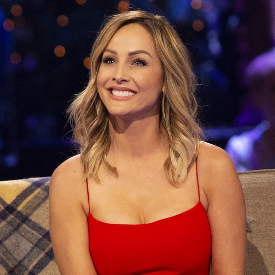 Why Clare Crawley Will Be a Good Bachelorette