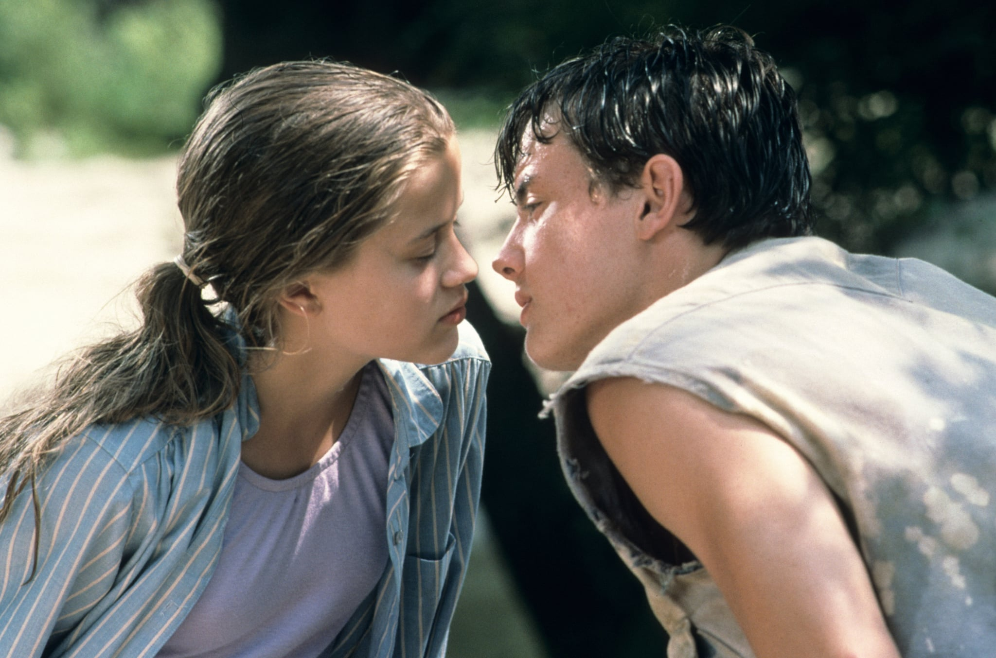 Best Teen Movies On Amazon Prime Video 2020 Popsugar Entertainment