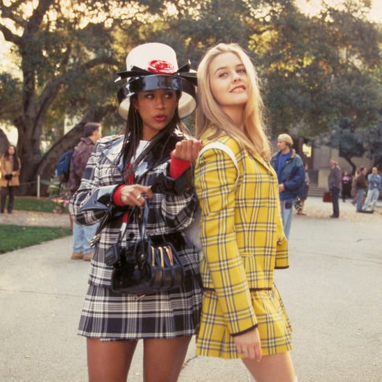'90s Movies Quiz