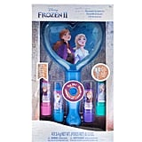 Disney's Frozen 2 Girls' 4-pk. Lip Balm & Light-up Mirror Set
