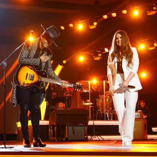Jesse & Joy's New Song Advocates For LGBTQ+ Youth