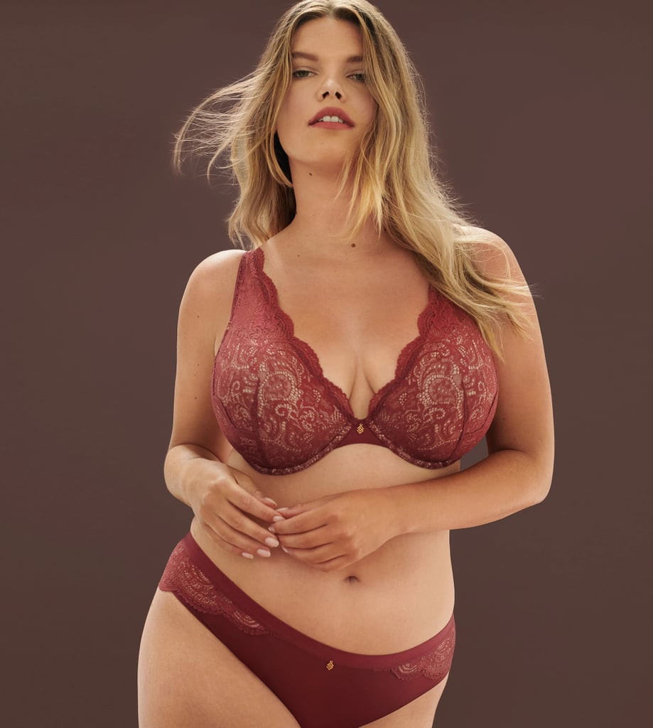 Best Bras For Big Busts