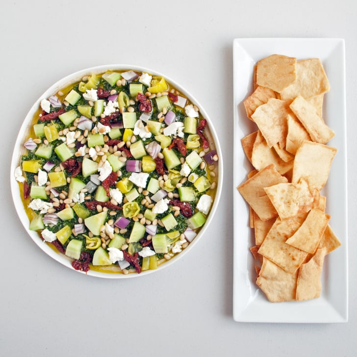 Popsugar Food Photo 14