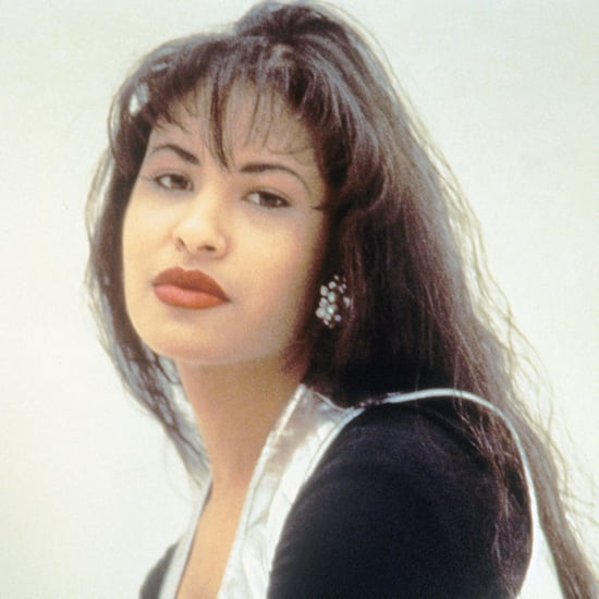 "Selena Singing ""Bidi Bidi Bom Bom"" in English Video"