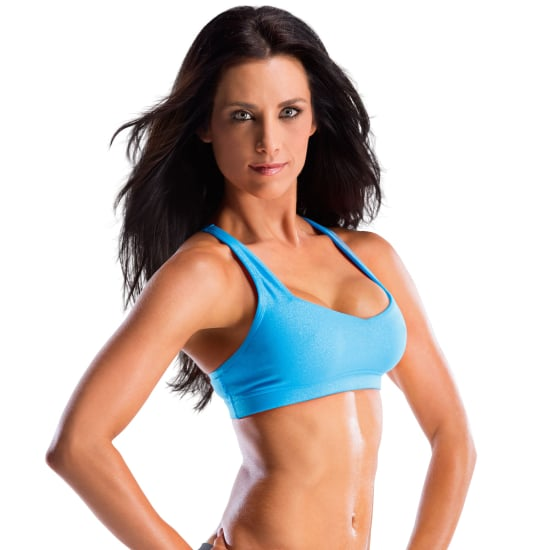 Best Macros For Weight Loss From Autumn Calabrese