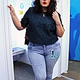"""<a href=""""http://oldnavy.gap.com/browse/product.do?cid=1025825&vid=8&pid=191540002"""">Old Navy</a>"""