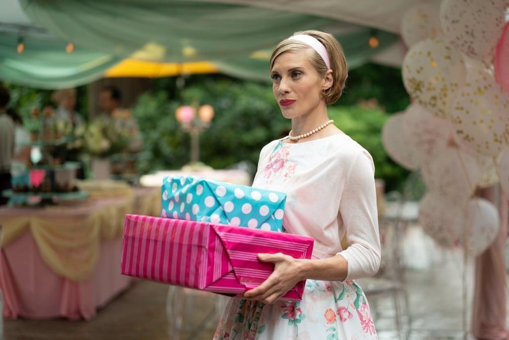 Another Life, Season 1 | New Netflix Original TV Shows July